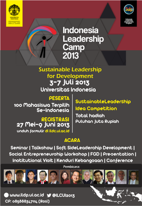 Indonesia-Leadership-Camp-2013